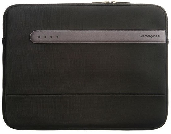Samsonite Colorshield - LAPTOP SLEEVE 15.6""