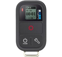 GoPro WiFi dálkový ovladač Smart Remote - ARMTE-002-EU