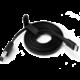 Nillkin Type C Datový Kabel Black