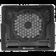 Thermaltake chladící podložka Massive 23 GT