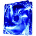Thermaltake Pure 12 LED Blue, 120mm