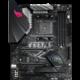 ASUS ROG STRIX B450-F GAMING II (MINING) - AMD B450