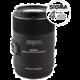 SIGMA 105/2.8 MACRO EX DG OS HSM Canon  + Voucher až na 3 měsíce HBO GO jako dárek (max 1 ks na objednávku)