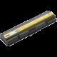 Patona baterie pro TOSHIBA SATELLITE A200 4400mAh Li-Ion 10,8V
