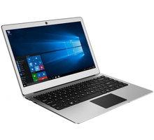 Umax VisionBook 13Wa Pro, stříbrná - UMM200V33