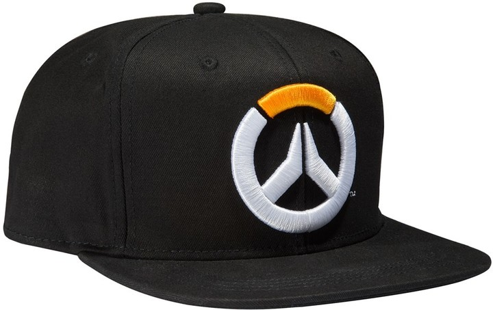 Kšiltovka Overwatch - Frenetic Snap Back