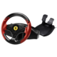 Thrustmaster Ferrari - Red Legend Edition (PC, PS3)  + Voucher až na 3 měsíce HBO GO jako dárek (max 1 ks na objednávku)