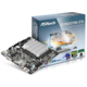 ASRock Q1900TM-ITX - Intel J1900