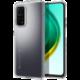 Spigen ochranný kryt Liquid Crystal pro Xiaomi Mi 10T/Pro, transparentní 500 Kč sleva na příští nákup nad 4 999 Kč (1× na objednávku)