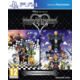 Kingdom Hearts HD 1.5 & 2.5 Remix (PS4)