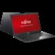 Fujitsu Lifebook U937, černá  + Voucher až na 3 měsíce HBO GO jako dárek (max 1 ks na objednávku)