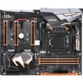 GIGABYTE Z370 Aorus Gaming 7-OP - Intel Z370