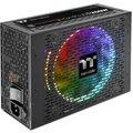 Thermaltake Toughpower iRGB 80 Plus Titanium - 1250W