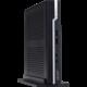 Acer Veriton VN4660G, černá