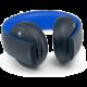 PlayStation - Wireless Stereo Headset 2.0, černá