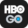 HBO GO na 1 měsíc