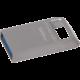 Kingston DataTraveler Micro 3.1 128GB
