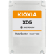 """KIOXIA KXD51RUE1T92, 2,5"""" - 1920GB"""