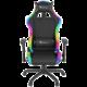 Genesis Trit 500 RGB, černá
