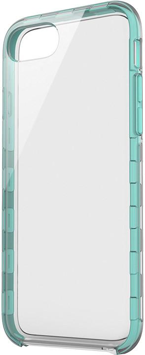 Belkin iPhone Air Protect Pro, pouzdro pro iPhone 7 Plus - modré