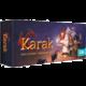Desková hra Karak - Sada 6 figurek, rozšíření