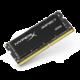 Kingston HyperX Impact 16GB (2x8GB) DDR4 2133 SODIMM