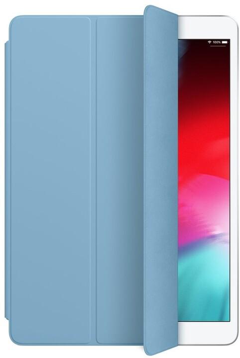 Apple Smart Cover pro iPad (7. generace) a iPad Air (3. generace), modrá