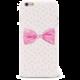 EPICO plastový kryt pro iPhone 6/6S Plus GOOD GIRL