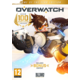 Overwatch: GOTY Edition v ceně 1699,-