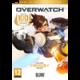 Overwatch: GOTY Edition (v ceně 1699 Kč)