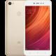 Xiaomi RedMi Note 5A Prime - 32GB, zlatá