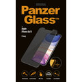PanzerGlass Standard Privacy pro Apple iPhone Xr/11, čiré