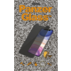 PanzerGlass Standard Privacy pro Apple iPhone Xr/11, čiré