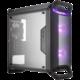 CoolerMaster MasterBox Q300P, černý  + Voucher až na 3 měsíce HBO GO jako dárek (max 1 ks na objednávku)
