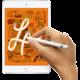 Apple vtichosti uvedl dva nové iPady