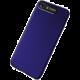 Mcdodo iPhone 7 Plus/8 Plus Sharp Aluminum Alloy Case, Blue