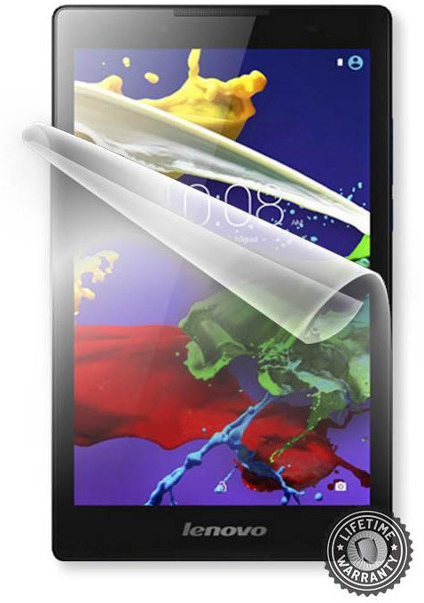 ScreenShield fólie na displej pro Lenovo TAB 2 A8-50