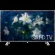 Samsung QE55Q8D - 138cm  + Voucher až na 3 měsíce HBO GO jako dárek (max 1 ks na objednávku)