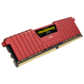 Corsair Vengeance LPX Red 16GB (4x4GB) DDR4 2133 CL13
