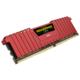 Corsair Vengeance LPX Red 16GB (4x4GB) DDR4 2133 CL13