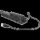 Trust GXT 233 Cooling Fan (PS4)  + Voucher až na 3 měsíce HBO GO jako dárek (max 1 ks na objednávku)
