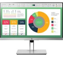 "HP EliteDisplay E223 - LED monitor 21,5"" - 1FH45AA"