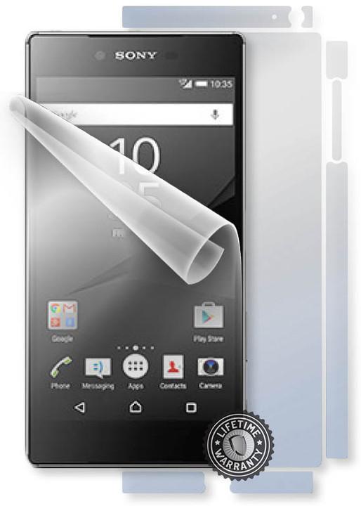 ScreenShield fólie na celé tělo pro Sony Xperia Z5 Premium