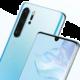 Záruka na rozbitý displej s Huawei