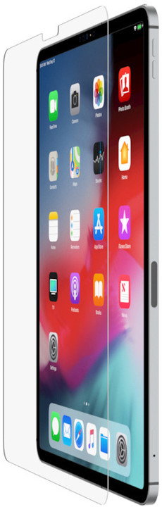 """Belkin ochranné tvrzené sklo pro iPad Pro 11"""""""