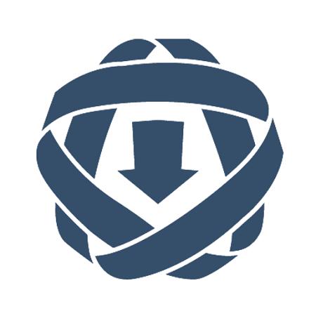 Webshare VIP na 3 měsíce zdarma