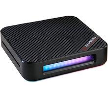 AVerMedia Live Gamer Bolt (GC555), Thunderbolt 3 - 61GC555000A9