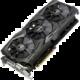 Recenze: ASUS Radeon ROG-STRIX-RX580 – herní ideál?