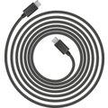 Trust Maxo napájecí adaptér pro ntb Apple 61 W USB-C