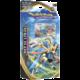 Pokémon TCG: Sword and Shield - Rebel Clash Zacian Theme Deck